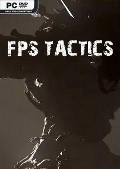 FPS Tactics TiNYiSO