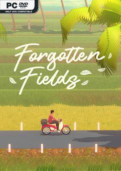 Forgotten Fields PLAZA