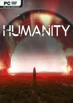 Humanity PLAZA