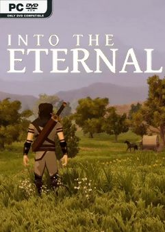 Into The Eternal Early Access
