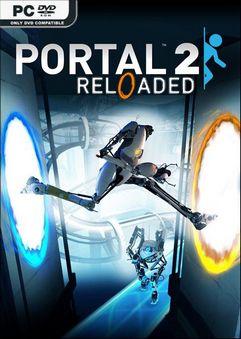 Portal Reloaded ALI213