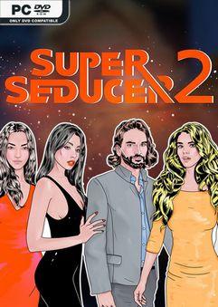 Super Seducer 2 Enhanced SKIDROW
