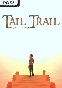 Tail Trail TiNYiSO