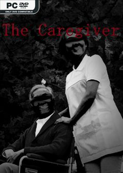 The Caregiver PLAZA