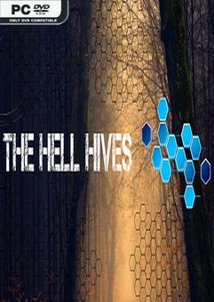 The Hell Hives SKIDROW