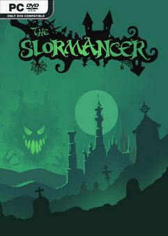 The Slormancer Early Access