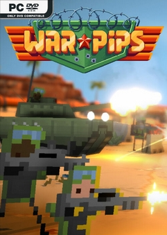 Warpips Early Access