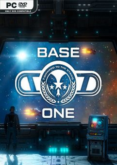 Base One FLT