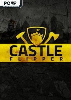 Castle Flipper FLT