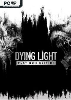 Dying Light Platinum Edition v.1.43.1 GOG