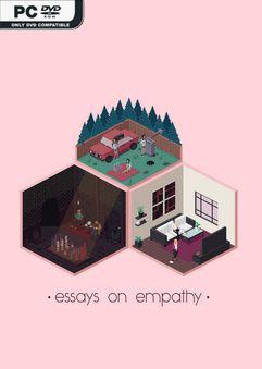 Essays on Empathy Chronos