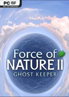 Download game Force of Nature 2 Ghost Keeper GoldBerg free torrent -  Skidrow Reloaded
