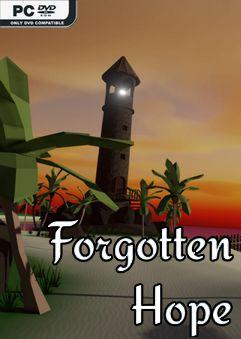 Forgotten Hope DOGE
