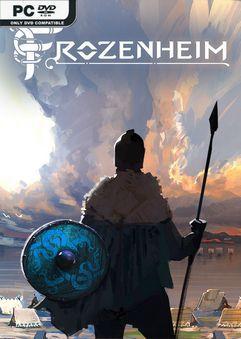 Frozenheim Early Access