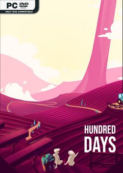 Hundred Days Winemaking Simulator GOG