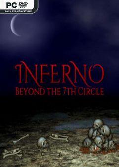 Inferno Beyond The 7th Circle Razor1911