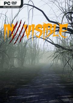 Invisible PLAZA