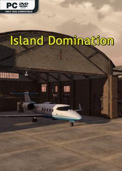 Island Domination PLAZA