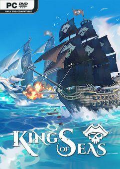 King of Seas CODEX