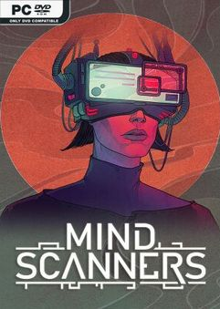 Mind Scanners GOG