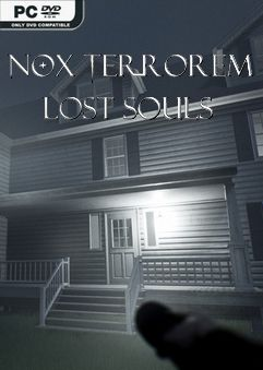 Nox Terrorem Lost Souls DOGE