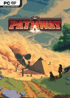 Pathway v1.3.0 Razor1911