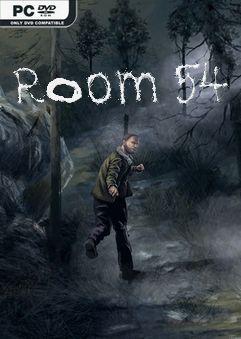 Room 54 DOGE