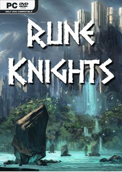 Rune Knights Archer Overhaul Early Access