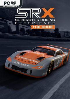 SRX The Game FLT