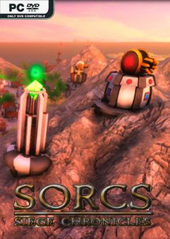 Sorcs Siege Chronicles TiNYiSO