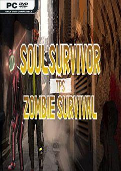 Soul Survivor DOGE