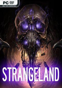Strangeland DOGE