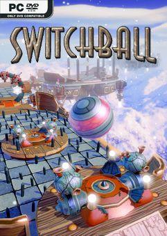 Switchball HD DOGE