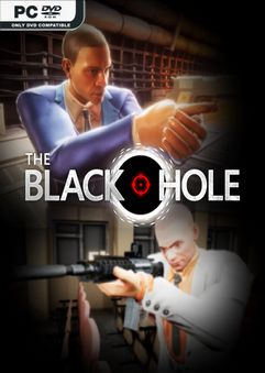 The Black Hole DOGE