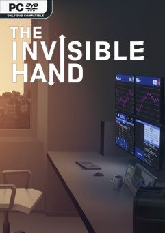 The Invisible Hand GOG