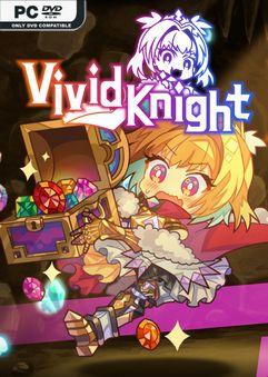 Vivid Knight Chronos