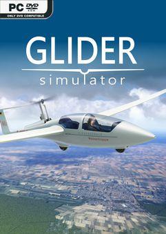 World of Aircraft Glider Simulator FLT