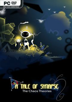A Tale of Synapse The Chaos Theories DOGE