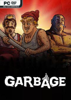 Garbage CODEX