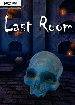 Last Room DOGE
