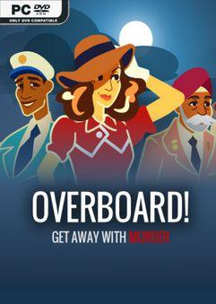 Overboard GOG