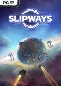 Slipways SKIDROW