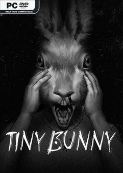 Tiny Bunny Early Access