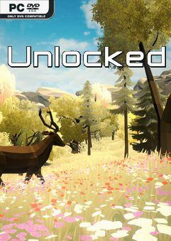 Unlocked DOGE