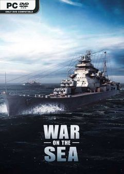 War on the Sea v1.08e4h1 DRMFREE