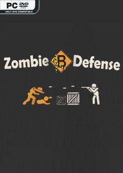 Zombie Builder Defense DARKSiDERS