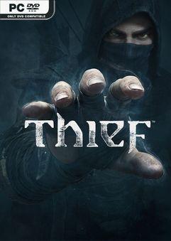 THIEF Definitive Edition GOG