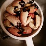 How to Harvest Stone Crab video! Tips and Tricks on the Florida Recreational Stone Crab season!