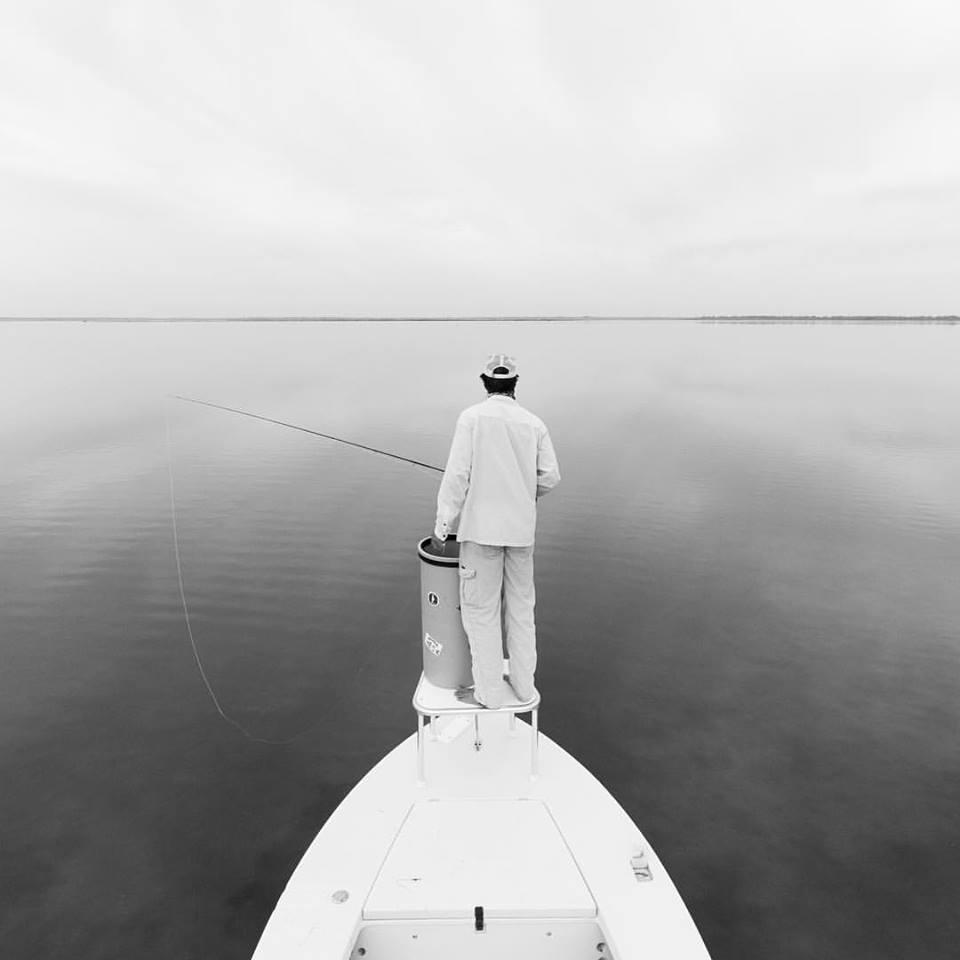 ben-pachel-texas-fly-fishing