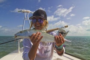 bonfish-florida-keys